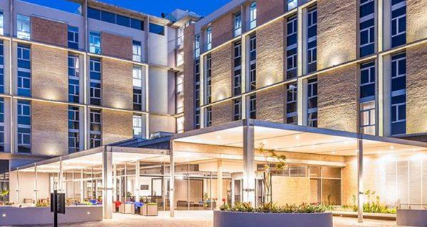 ohomo hotel